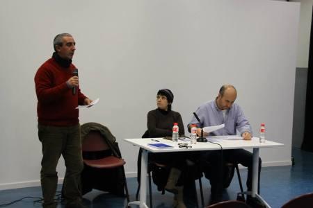 2013-11 Charla prestaciones sociales (4)