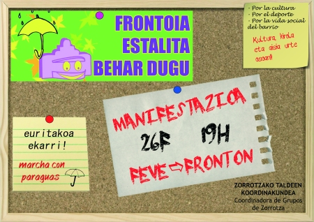 FRONTOIA_MANIFA_KARTELA